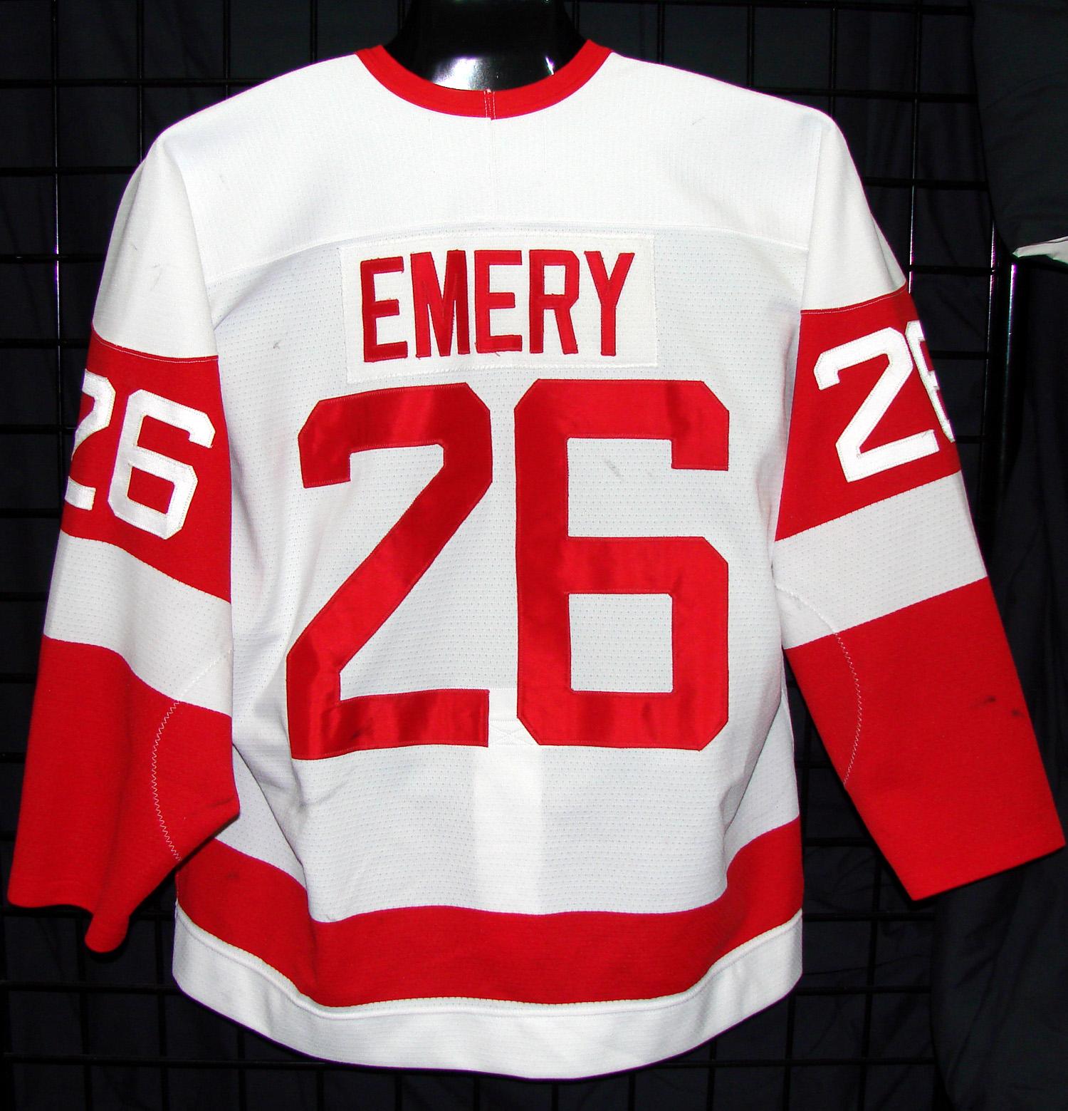 the latest f8681 cc75f Boston College Hockey Shirts – EDGE Engineering and ...