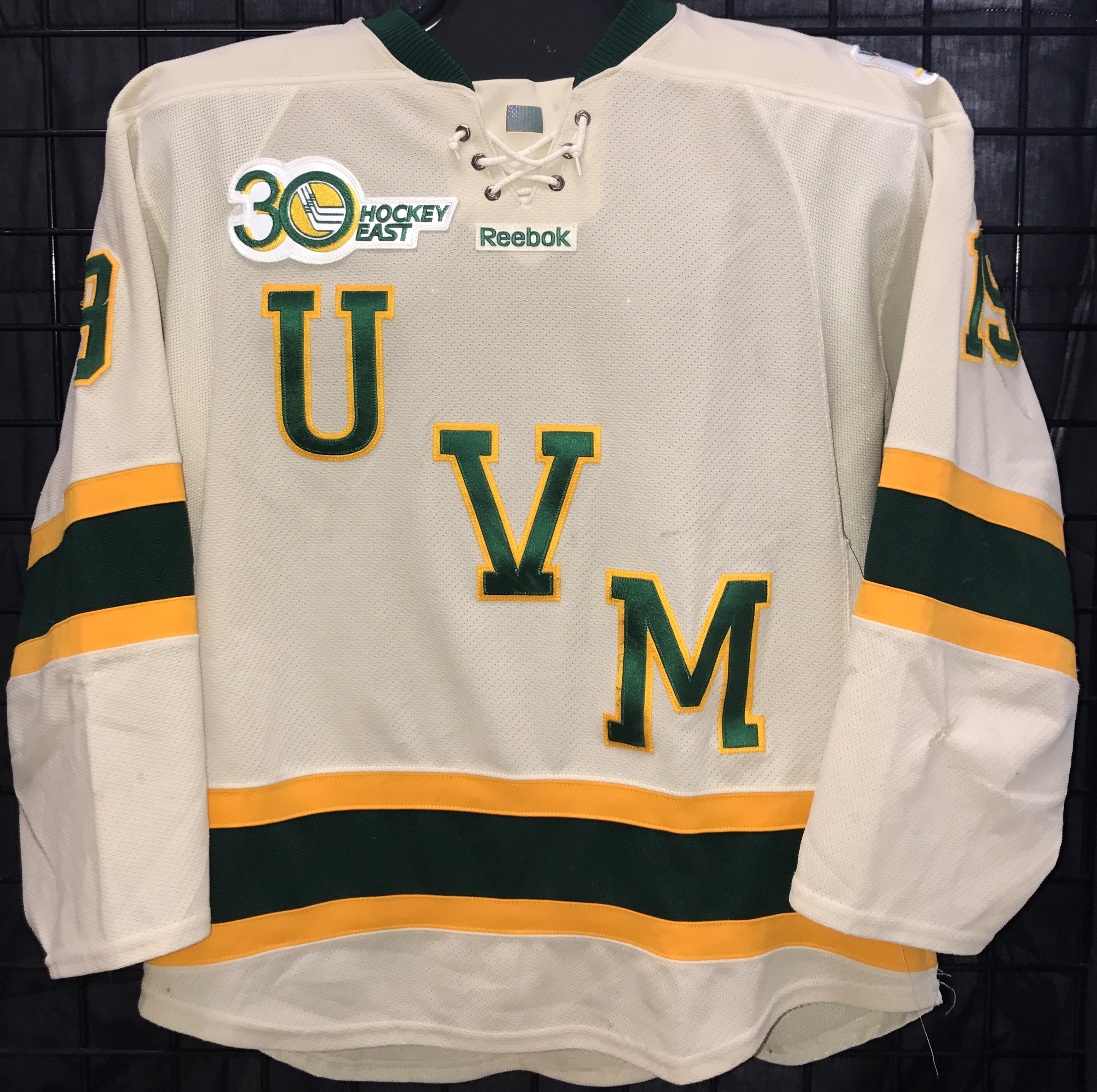 Game Used Only | Jerseys | Hockey | Bats | Sports Memorabilia